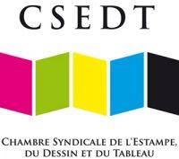 logo CDEST