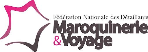 fndmv federation maroquinerie voyage